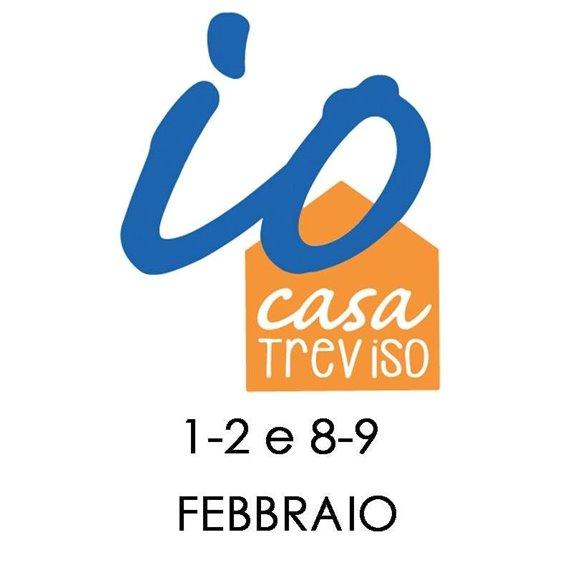 FIERA IO CASA - TREVISO 2020
