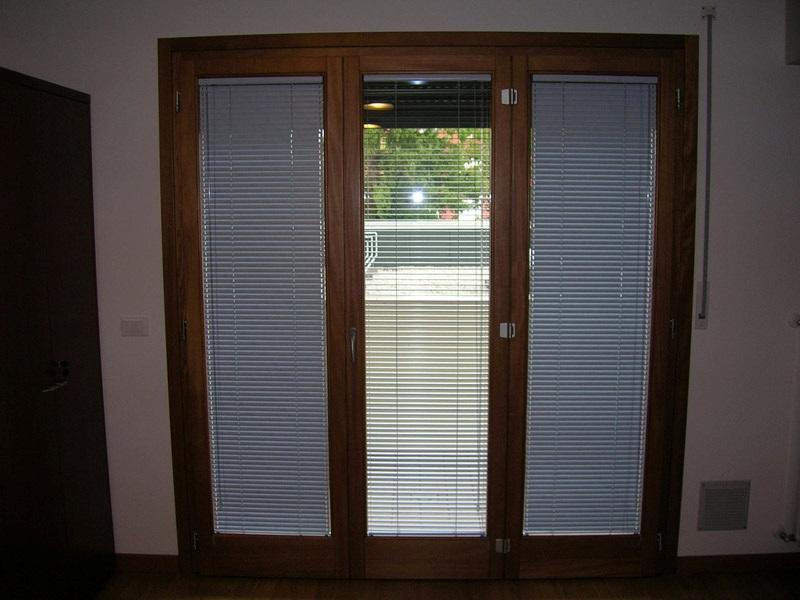 Tende alla veneziana mod 6 tende alla veneziana tende alla veneziana per finestre e vetrate - Tende alla veneziana ikea ...